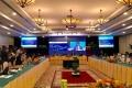 Diễn đàn đầu tư Ấn Độ - Việt Nam, tăng cường cơ hội cho doanh nghiệp hai nước