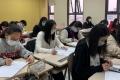 Long An cho học sinh, sinh viên tạm dừng đến trường từ 17/5