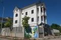"""Bắc Ninh: Xử phạt hành chính biệt thự """"mọc"""" trên đất Khu liên hợp Khoa học – Đào tạo"""