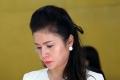 Hai nữ đại gia tên Thảo: Người lọt top Forbes, người ly hôn có hơn 3.700 tỷ đồng