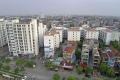 Hưng Yên: Xử phạt dự án nhà ở xã hội Phúc Hưng II chưa có PCCC