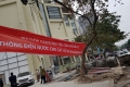 Dự án Samsora Premier 105 Chu Văn An: Chủ đầu tư nói gì khi cư dân phải ra khỏi nhà ngày giáp Tết