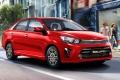 Bảng giá xe Kia tháng 4/2020: Bổ sung mẫu Soluto AT Luxury giá 499 triệu đồng