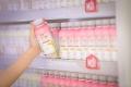 7 tác dụng tuyệt vời của nước gạo lứt đỏ được chuyên gia dinh dưỡng khuyên dùng