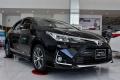Corolla Altis, Elantra giảm giá hơn 40 triệu đồng tại đại lý