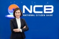 Bà Bùi Thị Thanh Hương, tân Chủ tịch Hội đồng Quản trị Ngân hàng TMCP Quốc dân (NCB) là ai?