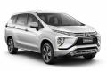 Bảng giá xe Mitsubishi tháng 8/2021: Ưu đãi 50% phí trước bạ tất cả các mẫu xe