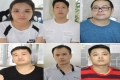 Vụ người Trung Quốc thuê người dưới 16 tuổi đóng clip sex: Các đối tượng đã vi phạm Công ước về quyền trẻ em