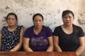 Bắt 3 đối tượng chuyên dụ dỗ, lừa bán nhiều phụ nữ sang Trung Quốc làm gái mại dâm