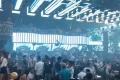 Đồng Nai: Gần 150 dân chơi phê ma tuý, thác loạn trong khách sạn Central Park