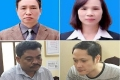 Tòa trả hồ sơ, yêu cầu bổ sung chứng cứ vụ án gian lận thi cử tại Hà Giang