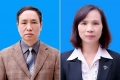 Công an Hà Giang đề xuất xử lý 210 phụ huynh có con được nâng điểm