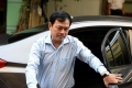 Ông Nguyễn Hữu Linh bị tuyên phạt 18 tháng tù giam vì tội dâm ô