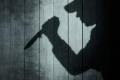Ai sẽ bồi thường khi cả nạn nhân và hung thủ đều đã tử vong?