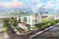 Hải Phòng: Dự án Trung tâm thương mại Chợ Sắt sẽ không có nhà ở