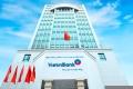 Ngân hàng VietinBank rao bán siêu dự án trụ sở hơn 10.000 tỷ đồng