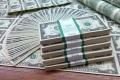 Tỷ giá USD hôm nay 17/4: Tiếp tục lao dốc và đứng ở mức thấp