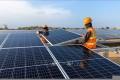 Bộ Công Thương thông tin về kết quả kiểm tra điện mặt trời