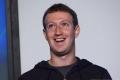 Khoản phạt 5 tỷ USD từ FTC với Facebook chỉ như một trò đùa