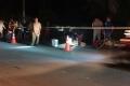 Truy tìm đối tượng giết người vì... va chạm giao thông