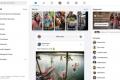Facebook sẽ thay đổi giao diện hoàn toàn mới trong tháng 3/2020