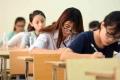 Tuyển sinh 2020: Thí sinh ngành Y, Sư phạm phải có điểm xét tuyển tối thiểu 8.0