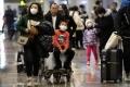 Dịch bệnh viêm phổi lạ: Trung Quốc xác nhận ca tử vong thứ 9