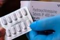 """Tạm dừng nghiên cứu khả năng điều trị Covid-19 của """"kẻ thay đổi cuộc chơi"""" hydroxychloroquine"""