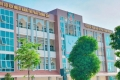 Sở GD&ĐT Hà Nội đang xem xét xử lý vi phạm của Hiệu trưởng Trường THPT Phan Huy Chú - Quốc Oai