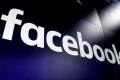 Sau hơn 6 tiếng bị sập, Facebook đã hoạt động trở lại