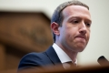 Sau sự cố sập Facebook, Mark Zuckerberg mất 6 tỷ USD sau một đêm