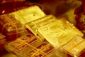 Giá vàng hôm nay 21/1: Vàng bật tăng mạnh, chạm ngưỡng 44 triệu đồng lượng