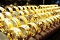 """Giá vàng hôm nay 27/3: Nước mỹ đón """"tin xấu"""", giá vàng tăng không ngừng"""
