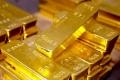Giá vàng hôm nay 20/9: Vàng có tuần thứ hai liên tiếp tăng giá