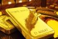 Giá vàng hôm nay 31/5: Mỹ công bố tỷ lệ thất nghiệp báo động, giá vàng vững vàng trên đỉnh cao