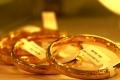 Giá vàng hôm nay 12/12: Giá vàng tăng trở lại trước thời điểm nhạy cảm