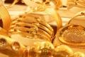 Giá vàng hôm nay 31/3: Giá dầu thấp nhất 17 năm, vàng vọt tăng dữ dội