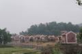"""Hàng chục """"sổ đỏ"""" cấp sai quy định cho đất rừng tại Yên Bài - Ba Vì"""