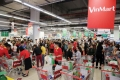 Tin kinh tế 6AM: Thương vụ Masan-Vingroup, tập đoàn mới sẽ lớn tới mức nào?