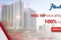 """Aladinland.com.vn """"giải cứu"""" thị trường mua bán bất động sản trước đại dịch Covid-19"""