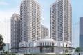 Công ty Nhuệ Giang thông tin chính thức về hợp đồng mua bán dự án Iris Garden