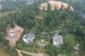 Cử tri đề nghị thu hồi loạt khu nghỉ dưỡng ven hồ Đồng Mô