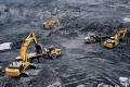 Cổ phiếu ngành than tăng bằng lần, liệu còn dư địa?