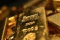 Giá vàng hôm nay 20/10: Tăng mạnh nhờ đồng USD suy yếu