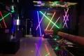 Điều tra vụ nổ tại quán karaoke khiến hai người bị thương ở TP HCM