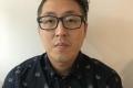 Thông tin mới nhất vụ người đàn ông Hàn Quốc giết người, giấu thi thể trong vali ở nhà vệ sinh
