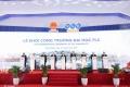 Quảng Ninh: Khởi công xây dựng trường Đại học FLC đào tạo tư thục không vì lợi nhuận