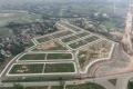 Những dự án BĐS đánh thức tiềm năng của thành phố nơi địa đầu Tổ quốc