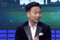 [Clip]: Dân mạng phẫn nộ với hành động của BTV Quốc Khánh khi giả vờ gọi điện cho Văn Lâm