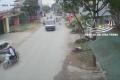 Clip: Tài xế ô tô đánh lánh xuất thần, tránh được cuộc tai nạn thảm khốc xảy ra
